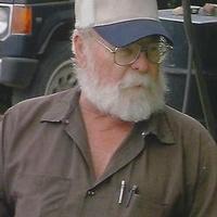 Hal Eugene Wade