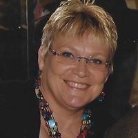 Vicki Jo Acre