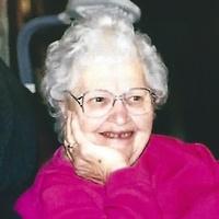 Lois Godfrey